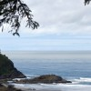 Cape Disappointment Overlook