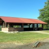Day Use Picnic Shelter