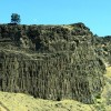 Dry Cliffs of Naches