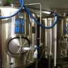 Inside Icicle Brewing Company